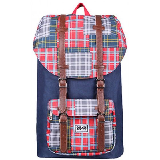 4019a97d80 8848 BALO LAPTOP BACKPACK HIGH FASHION - (6957384604017)