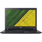 ACER ASPIRE A315-31-C8VY - (NX.GNTET.005)