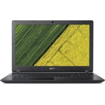 ACER ASPIRE A315-41 R5PX - (NX.GY9ET.012)