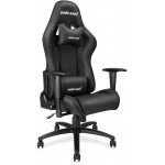 ANDA SEAT GAMING CHAIR AXE BLACK - (AD5-01-B-PV)