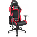 ANDA SEAT GAMING CHAIR AXE BLACK RED - (AD5-01-BR-PV)