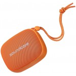 ANKER SOUNDCORE ICON MINI BLUETOOTH SPEAKER ORANGE - (A3121GO1)