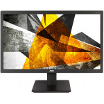 AOC LED FHD MONITOR 24 - (E2475SWQE)