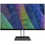 AOC Led IPS Monitor 24 - (24V2Q)