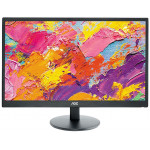 AOC Led Monitor 27 - (E2770SH)
