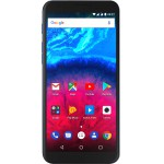 ARCHOS CORE 60S 16GB BLUE - (503659)