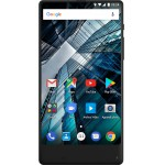 ARCHOS SENSE 55S 16GB BLACK - (503568)