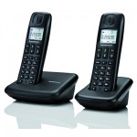 ΑΣΥΡΜΑΤΟ SAGEM D142 DUO ECO DECT GAP LOW RADIATION