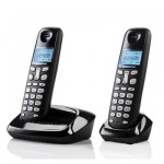 ΑΣΥΡΜΑΤΟ SAGEM D160 DUO ECO DECT GAP