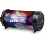 AUDIOBOX BLUETOOTH PORTABLE SPEAKER BBX T1000 LENS FLARE - (BBXT1000LF)