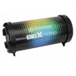 AUDIOBOX BLUETOOTH PORTABLE SPEAKER BBX T1000 SPECTRA - (BBXT1000S)