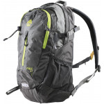 BERG OUTDOOR FAO 25LT GREY - (12474)