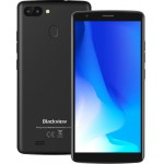 BLACKVIEW A20 PRO 16GB BLACK