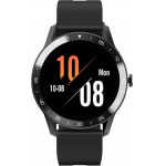 Blackview X1 Smart Watch Grey EU