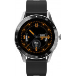 Blackview X1 Smart Watch Silver EU