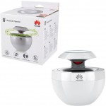 BLUETOOTH SPEAKER HUAWEI AM08 WHITE OR