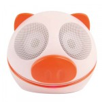 BXL-AS 13 PIGGY ANIMAL SPEAKER - (5412810172986)