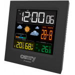 CAMRY WEATHER STATION - (CR1166)