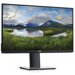 Dell 24 Professional Monitor P2421D 23.8 Black - (210-AVKX)