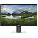 DELL IPS Monitor 27 - (P2719HC)