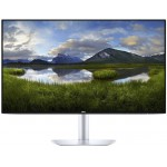 DELL MONITOR 23.8 S2419HM IPS