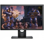 DELL MONITOR E2216HV
