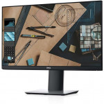 DELL P2319H Led IPS Monitor 23 - (210-APWT)