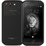 DOOGEE S30 16GB BLACK