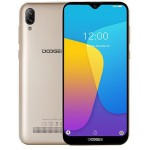 DOOGEE X90 16GB GOLD