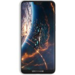 DOOGEE Y7 32GB BLACK