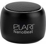 ELARI NANOBEAT BLUETOOTH SPEAKER NB-1 BLACK