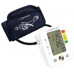 ESPERANZA ARM BLOOD PRESSURE MONITOR VERVE - (ECB003)
