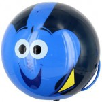 FINDING DORY SPEAKER SPFD-DORY RECHARGEABLE USB - (5015909415409)
