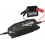 HEITECH INTELLIGENT BATTERY CHARGER HT1500 - (HEI001544)