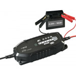 HEITECH INTELLIGENT BATTERY CHARGER HT1800 - (HEI001557)
