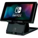 HORI PLAYSTAND FOR NINTENDO SWITCH - (NSW-029U)