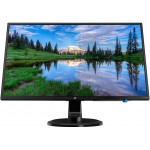 HP 24Y LED IPS MONITOR - (2YV10AA)