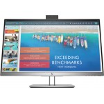 HP E243D DOCKING MONITOR - (1TJ76AA)