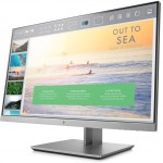 HP ELITEDISPLAY E233 MONITOR 1FH46AA