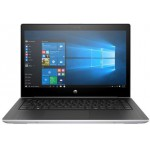 HP PROBOOK 440 G5 - (2RS28EA)