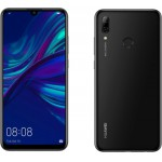 HUAWEI P SMART 2019 64GB DUAL SIM MIDNIGHT BLACK EU