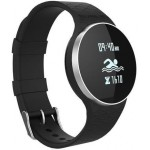 IHEALTH WAVE AM4 ACTIVITY TRACKER