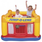 INTEX PLAYHOUSE JUMP-O-LENE - (48260)
