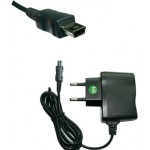 LAMTECH HOME MOBILE PHONE CHARGER MINI 5PIN - (2011101822086)