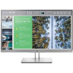 LED MONITOR 23.8 HP ED E243 IPS 1FH47AA
