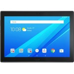 LENOVO TAB 4 10 PLUS X704L 32GB ΜΑΥΡΟ - (ZA2R0165BG)