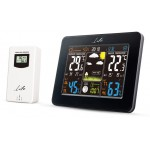 LIFE WES-300 WEATHER STATION