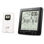 LIFE WES-400 WI-FI WEATHER STATION