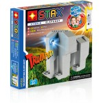 LIGHT STAX TRUMPETING ELEPHANT 68 TMX - (LS-H11103)