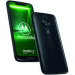 MOTOROLA G7 PLAY DUAL SIM 32GB DEEP INDIGO - (PAE70007IS)
